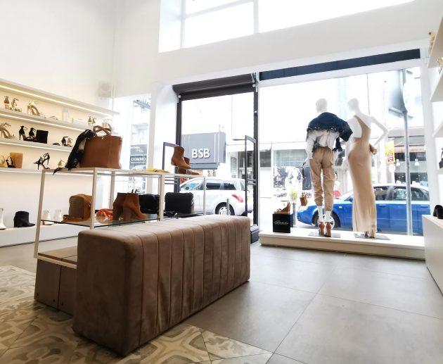 HYPER Store | Limassol
