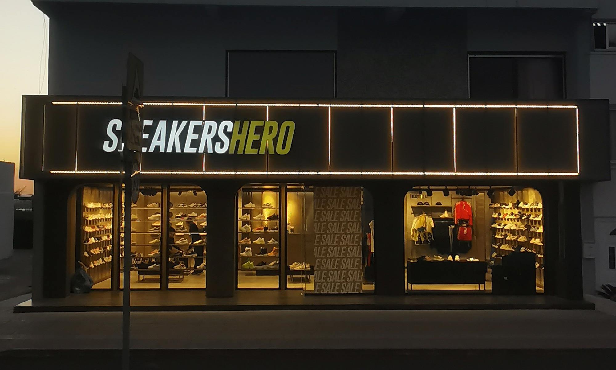 https://www.atelierzoz.com/wp-content/uploads/2020/03/works_atelierzoz_sneakershero-paralimni-2.jpg