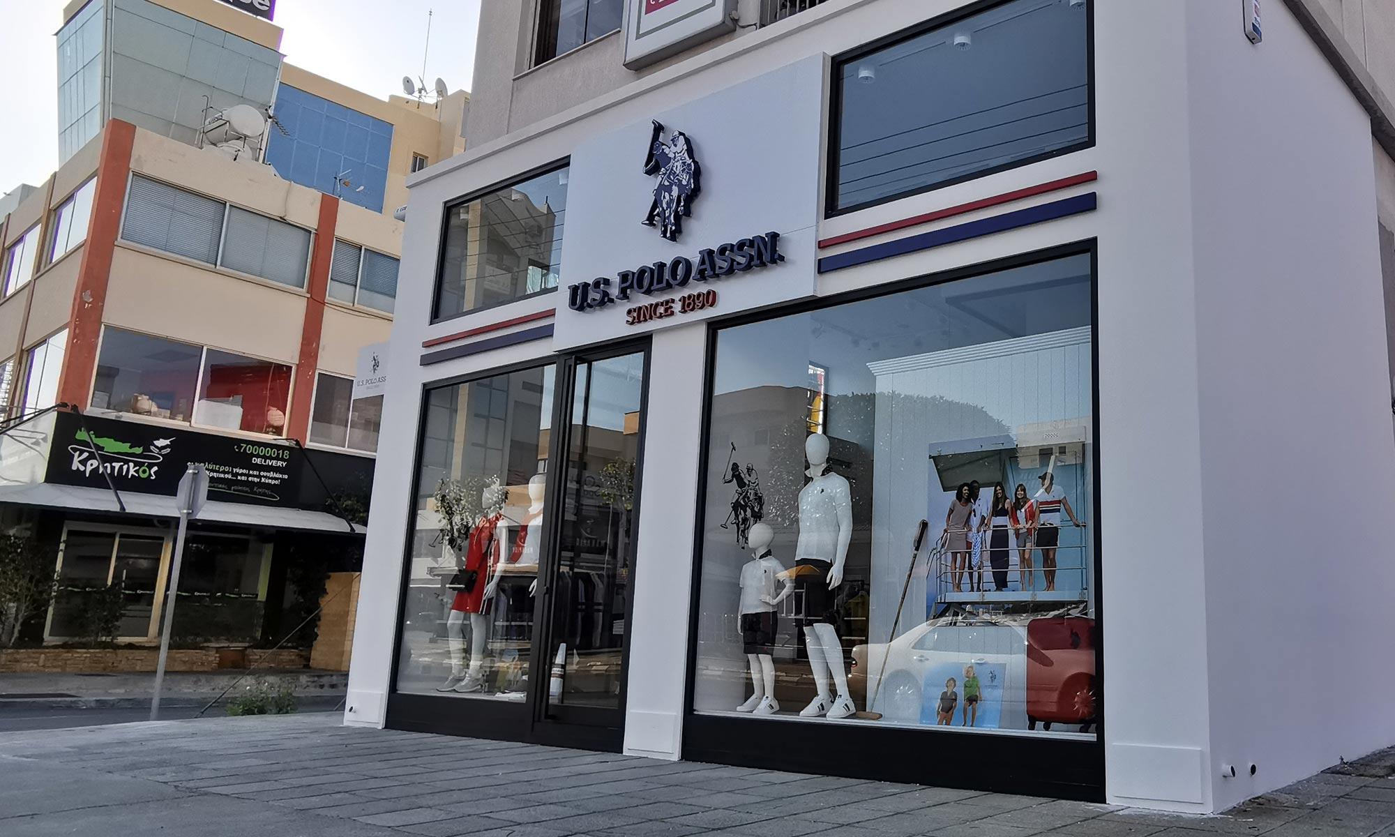 us-polo-store-limassol