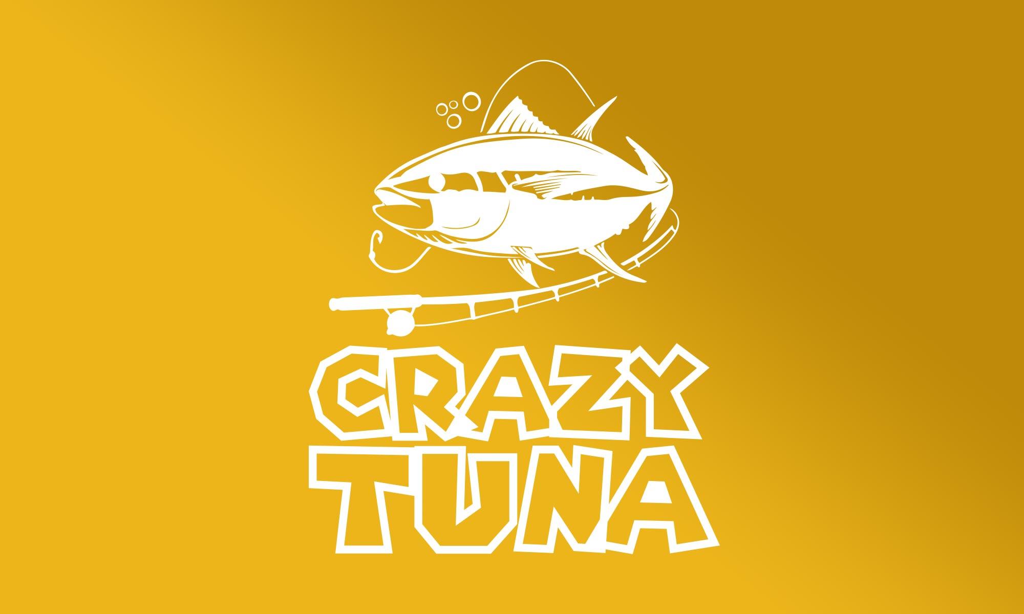 https://www.atelierzoz.com/wp-content/uploads/2020/03/works_crazy-tuna-1.jpg