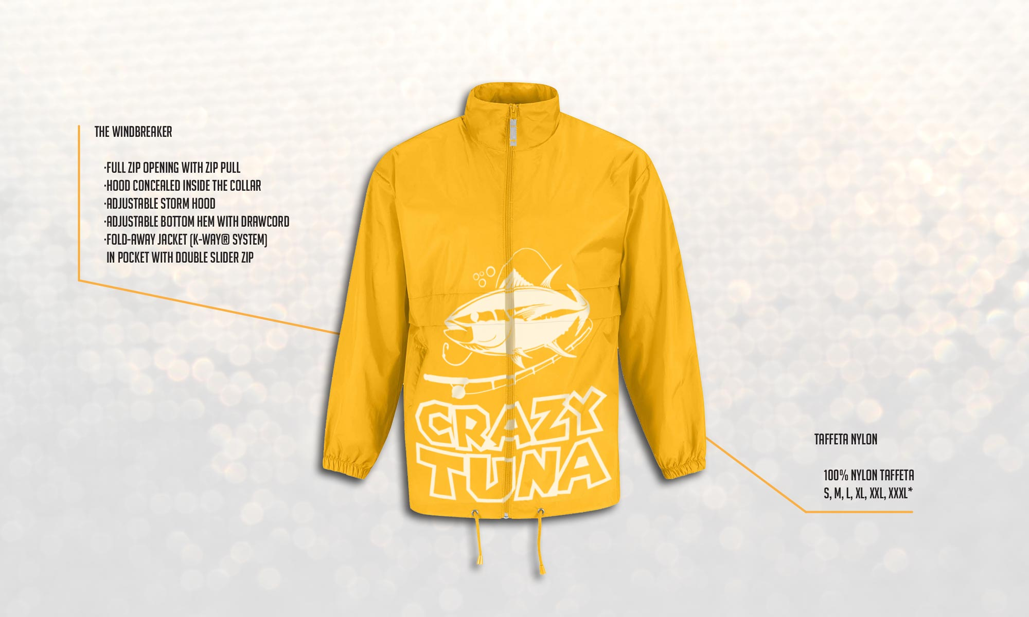 https://www.atelierzoz.com/wp-content/uploads/2020/03/works_crazy-tuna-2.jpg