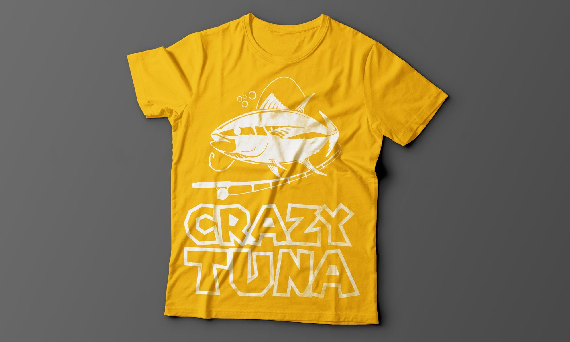 https://www.atelierzoz.com/wp-content/uploads/2020/03/works_crazy-tuna-3.jpg