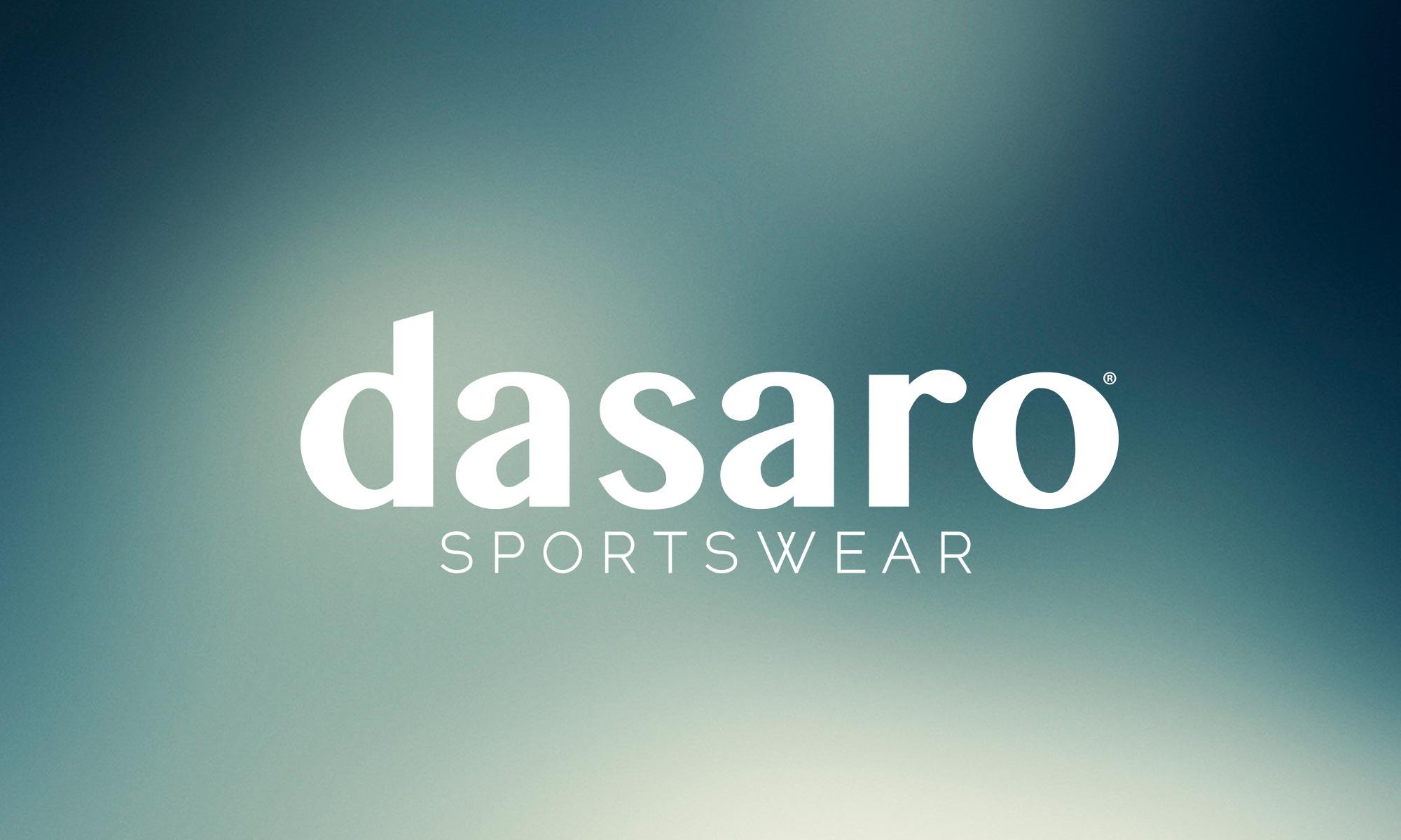 https://www.atelierzoz.com/wp-content/uploads/2020/03/works_dasaro-1.jpg