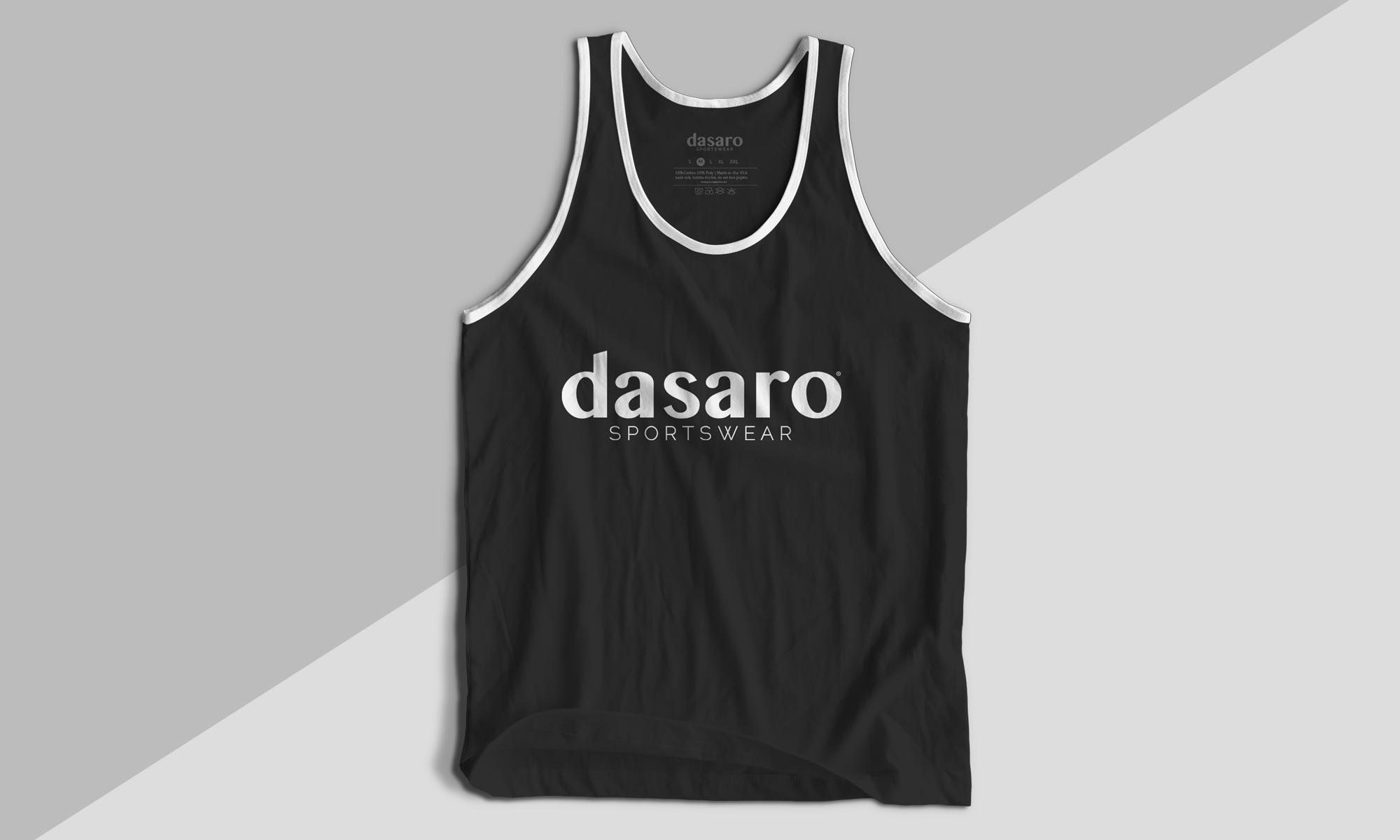 https://www.atelierzoz.com/wp-content/uploads/2020/03/works_dasaro-4.jpg