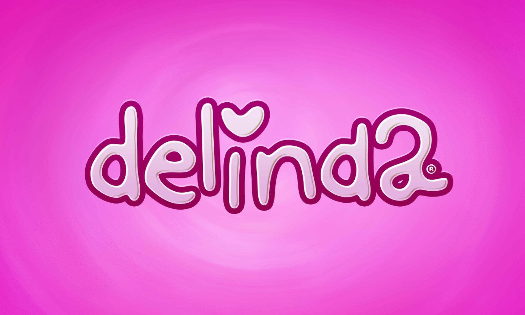 https://www.atelierzoz.com/wp-content/uploads/2020/03/works_delinda-1.jpg