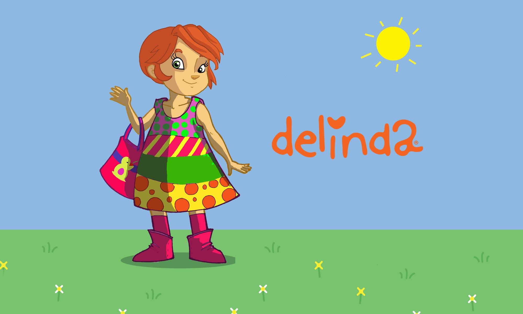 https://www.atelierzoz.com/wp-content/uploads/2020/03/works_delinda-2.jpg