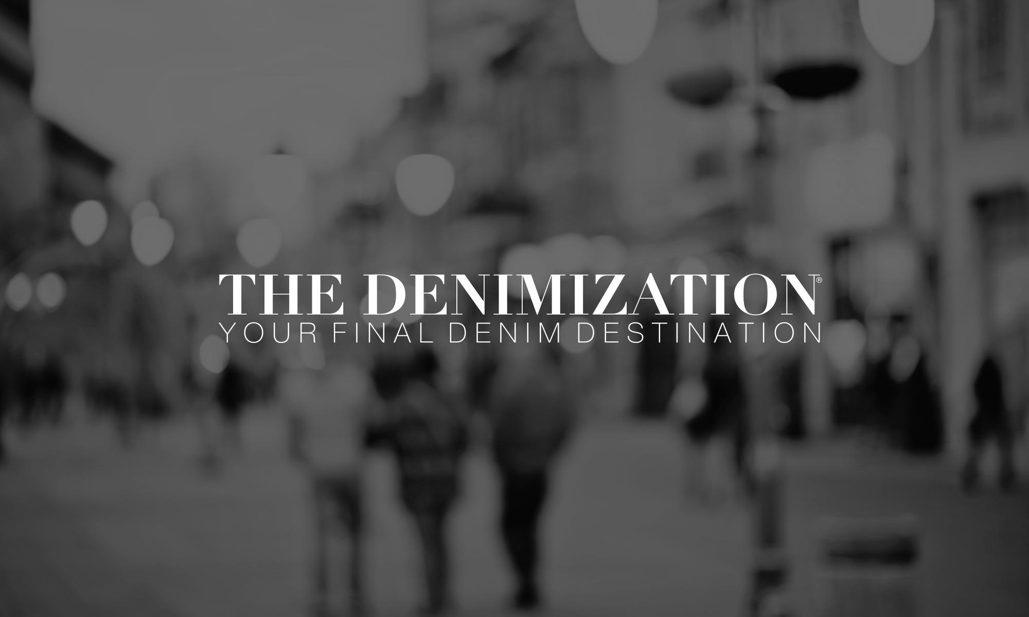 https://www.atelierzoz.com/wp-content/uploads/2020/03/works_denimization-1.jpg