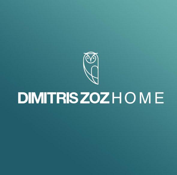 DIMITRIS ZOZ HOME