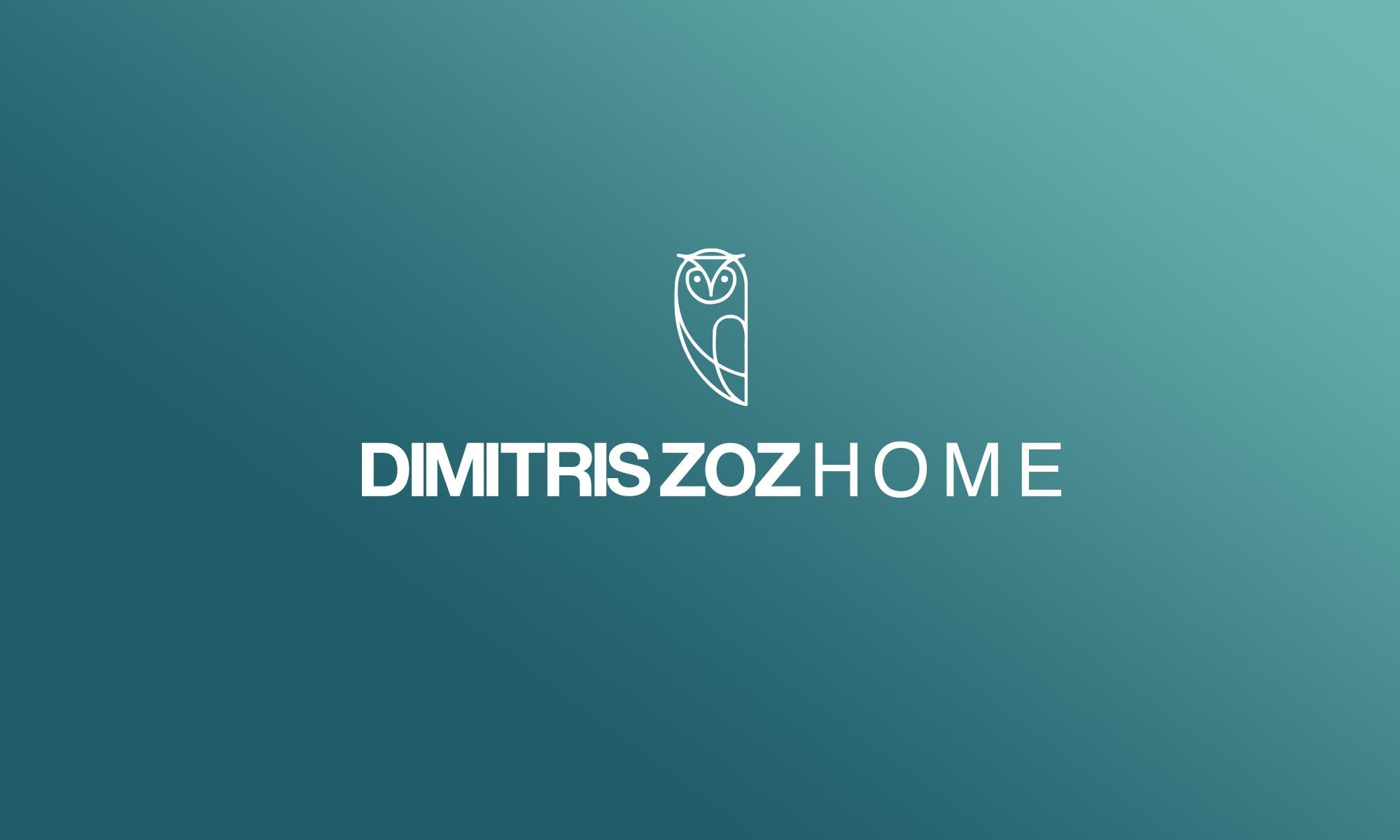 https://www.atelierzoz.com/wp-content/uploads/2020/03/works_dimitris-zoz-home-1.jpg