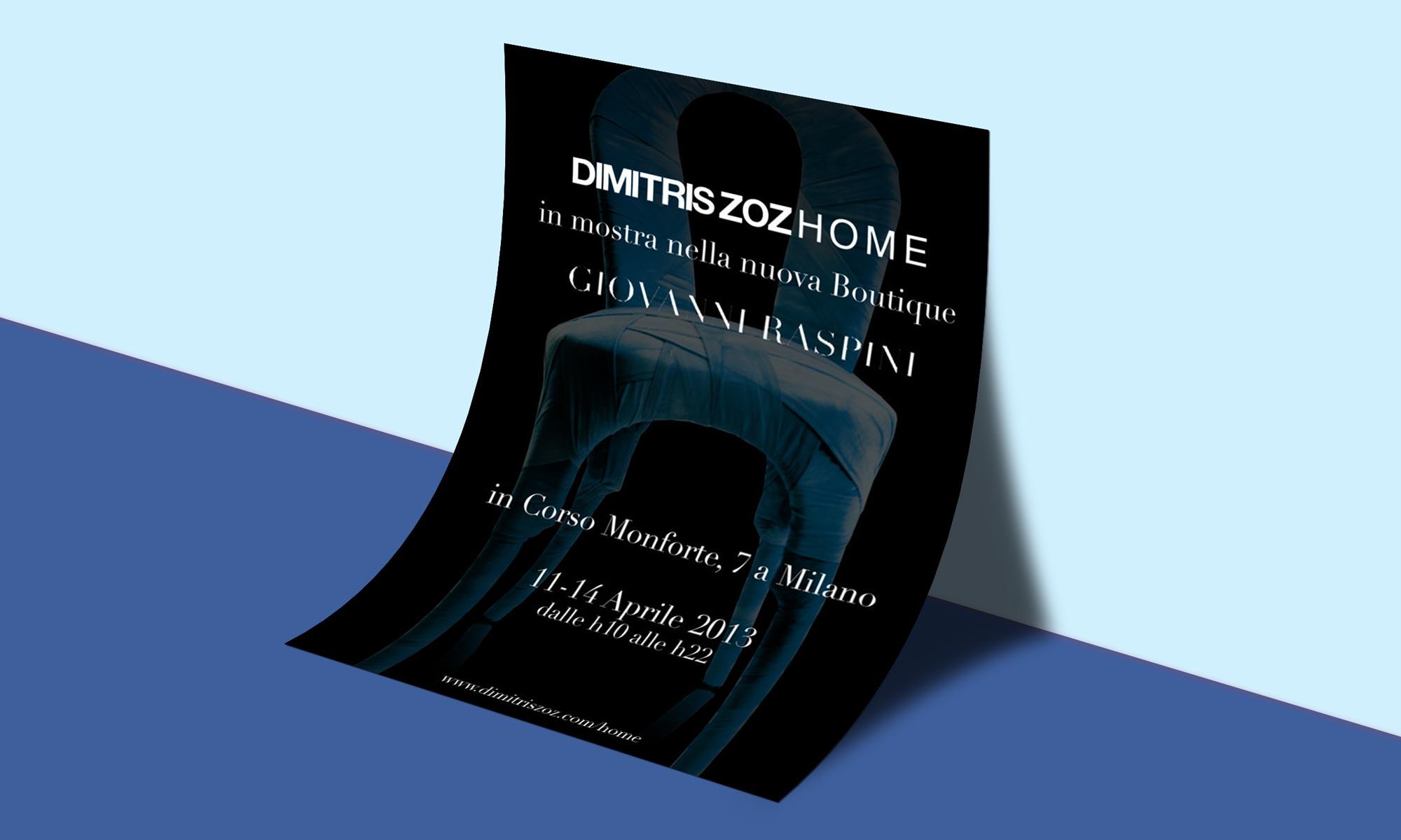 https://www.atelierzoz.com/wp-content/uploads/2020/03/works_dimitris-zoz-home-3.jpg
