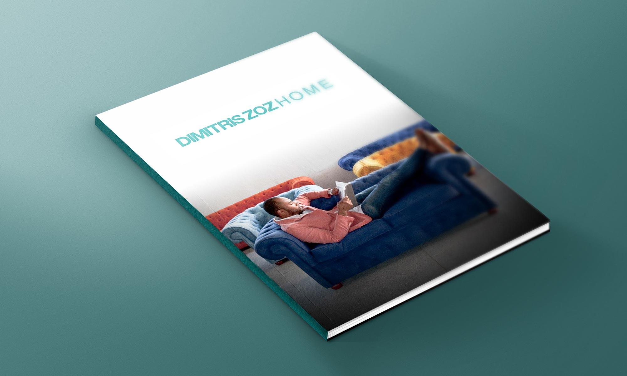 https://www.atelierzoz.com/wp-content/uploads/2020/03/works_dimitris-zoz-home-4.jpg