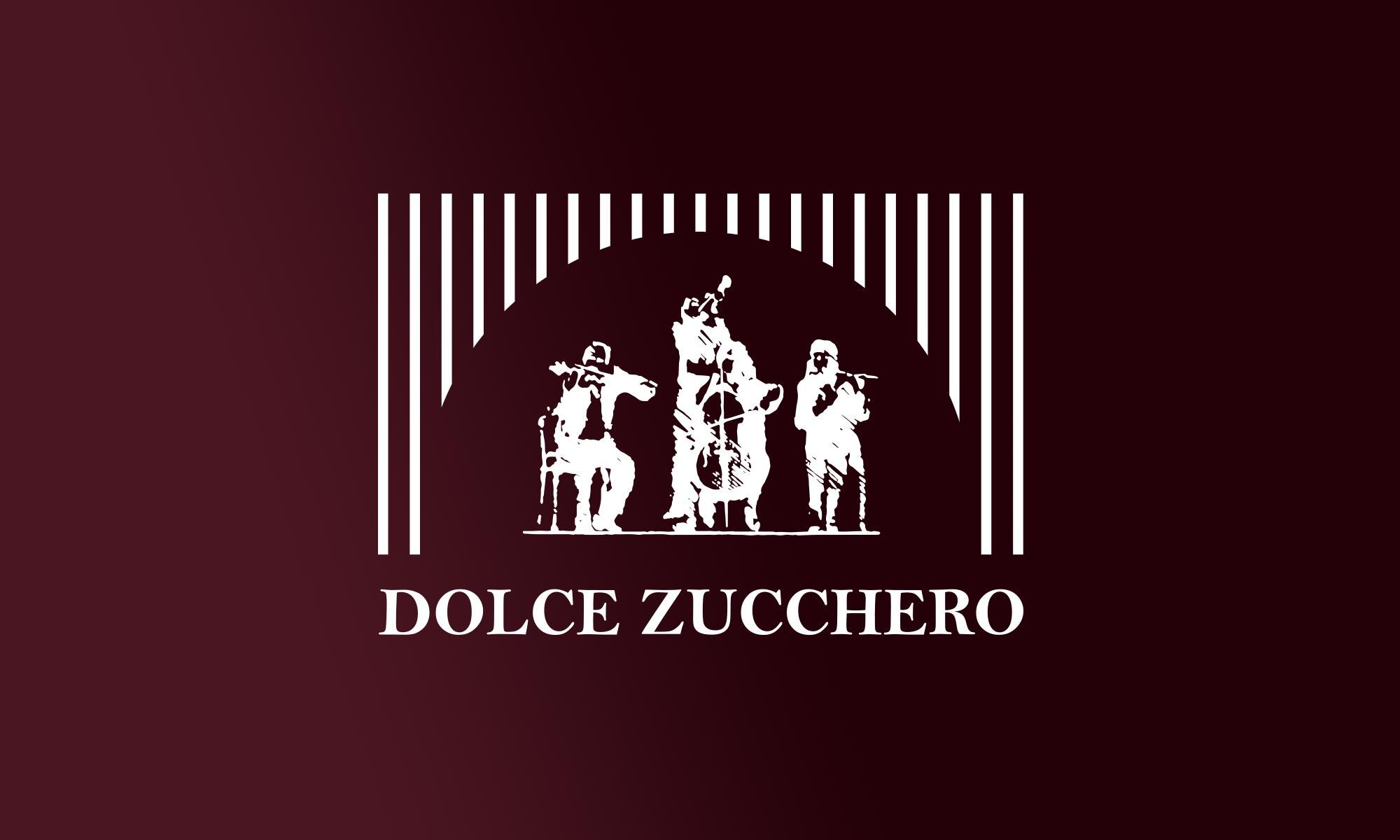 https://www.atelierzoz.com/wp-content/uploads/2020/03/works_dolcezucchero-1.jpg