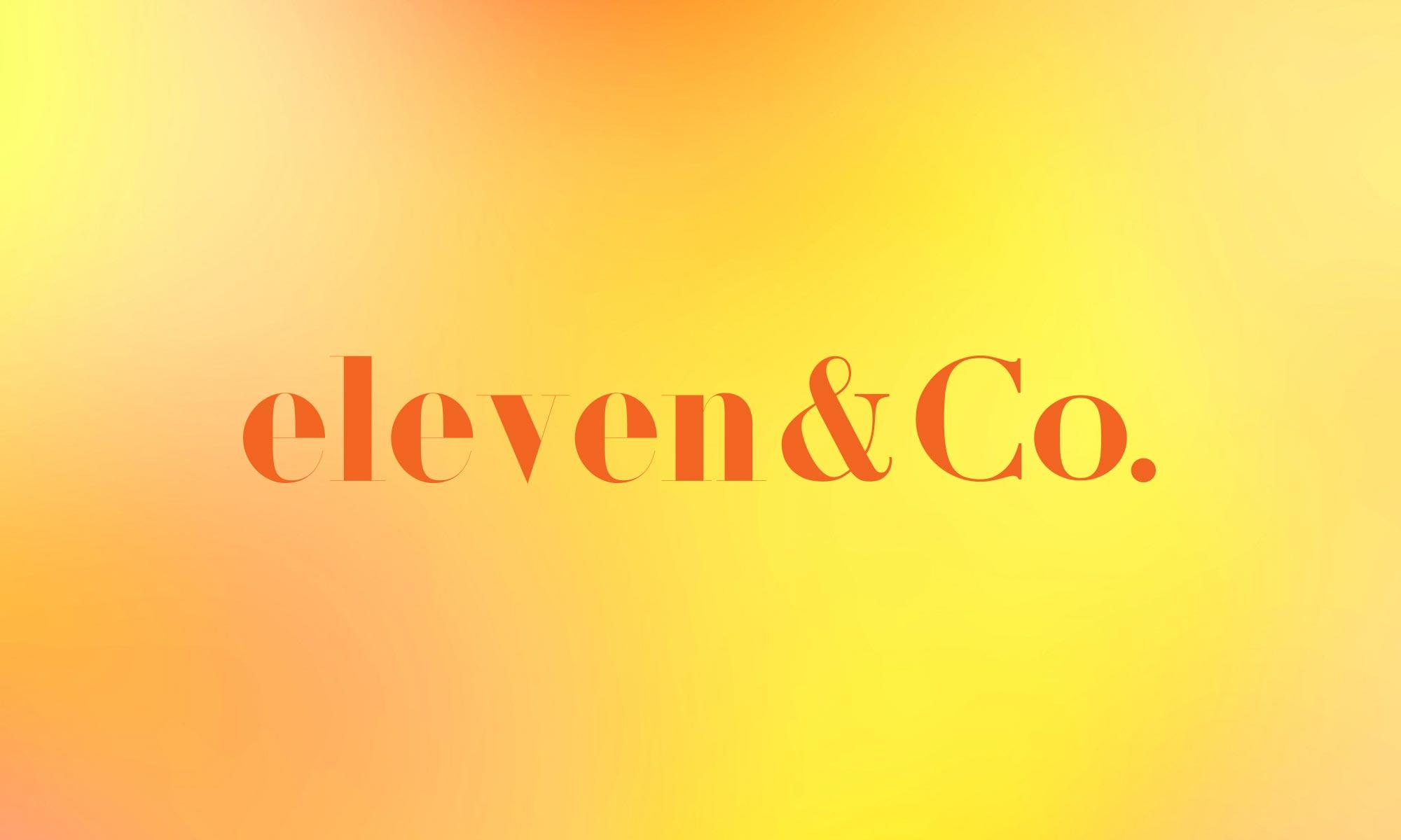https://www.atelierzoz.com/wp-content/uploads/2020/03/works_elevenco-1.jpg