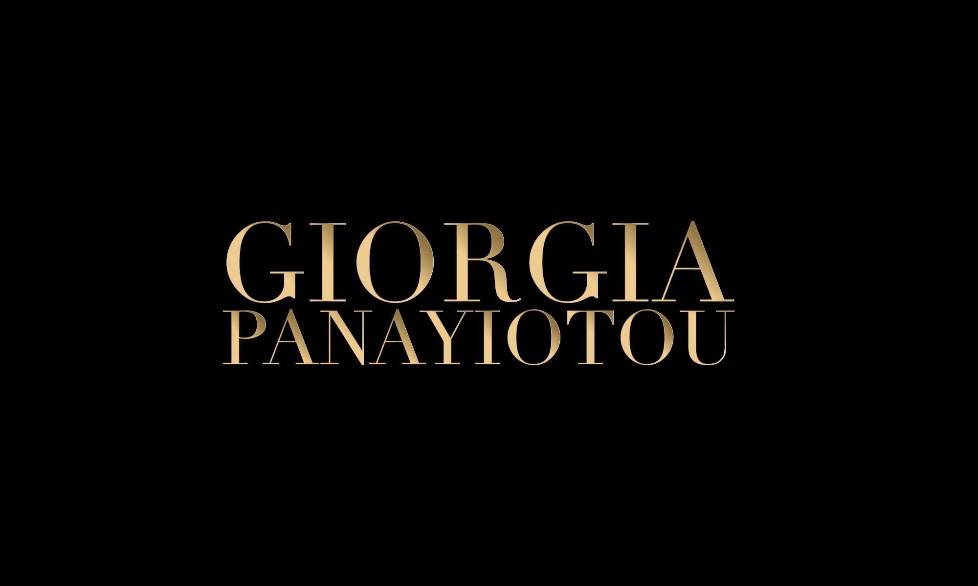 https://www.atelierzoz.com/wp-content/uploads/2020/03/works_giorgia-panayiotou-1.jpg