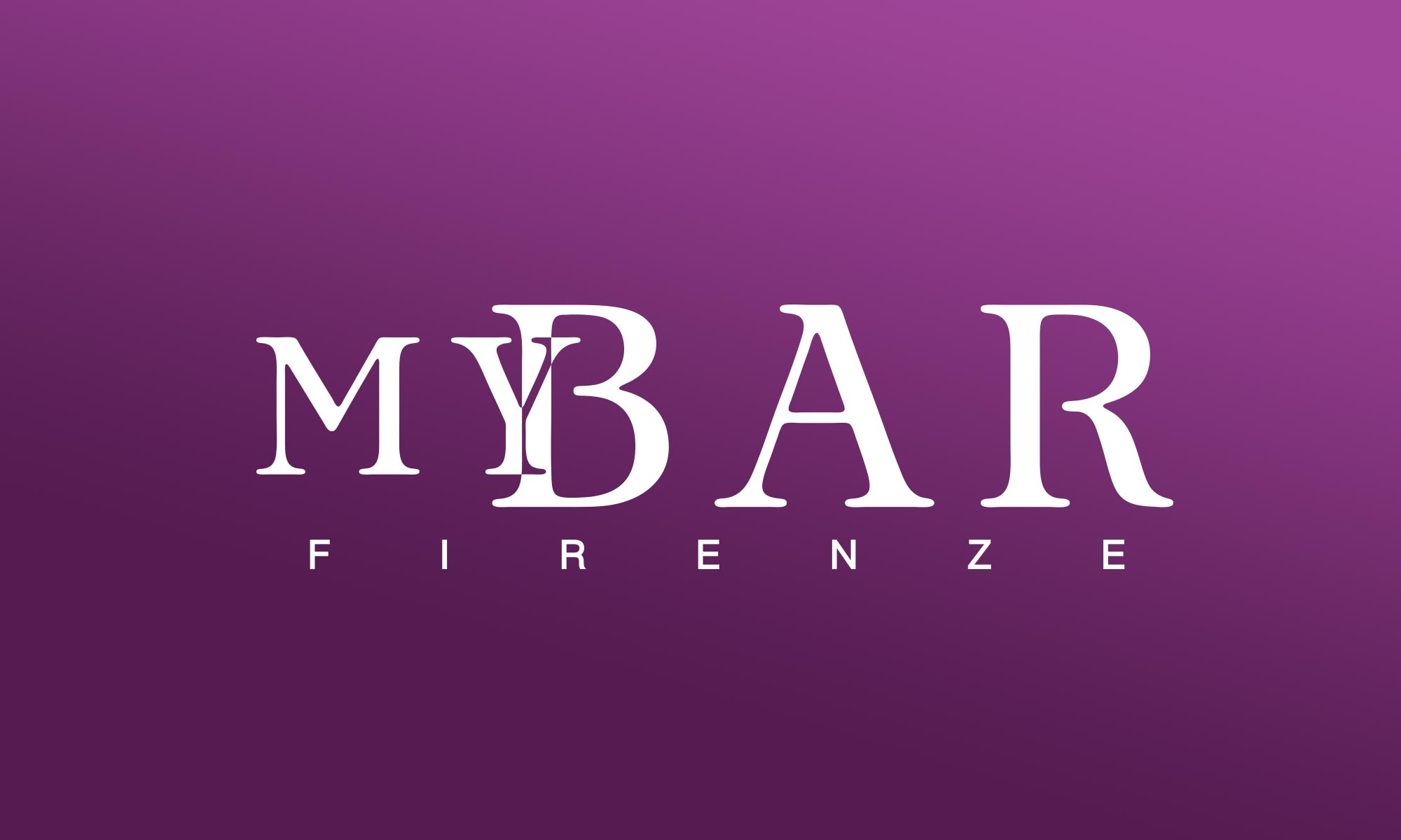 https://www.atelierzoz.com/wp-content/uploads/2020/03/works_mybar-firenze-1.jpg