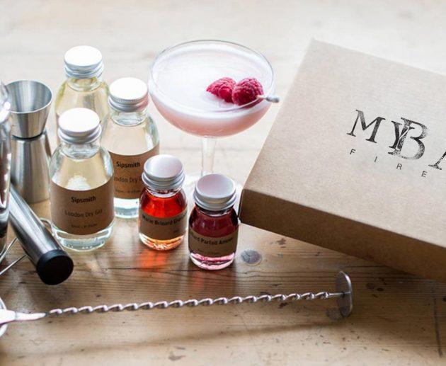 MyBar Firenze