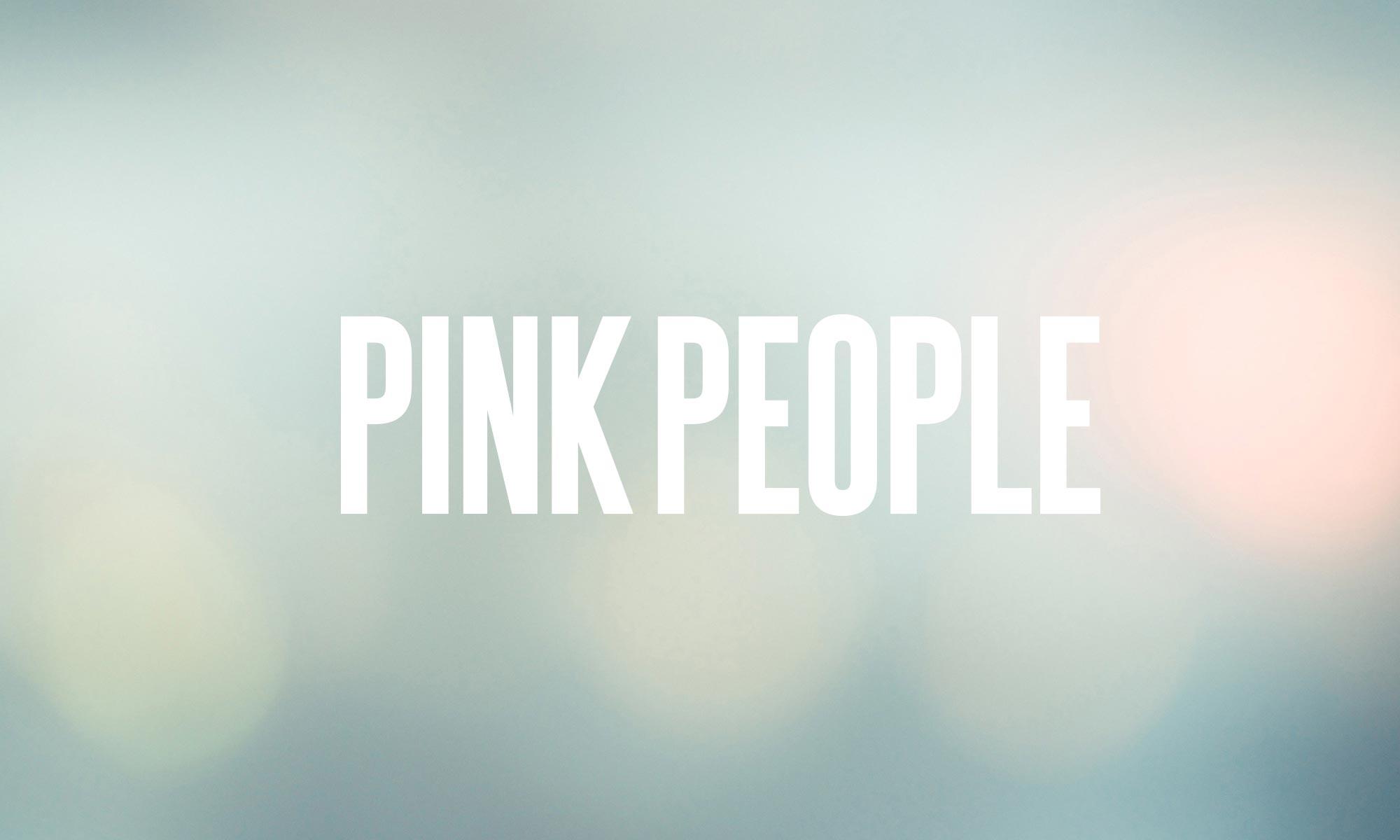https://www.atelierzoz.com/wp-content/uploads/2020/03/works_pink-people-1.jpg