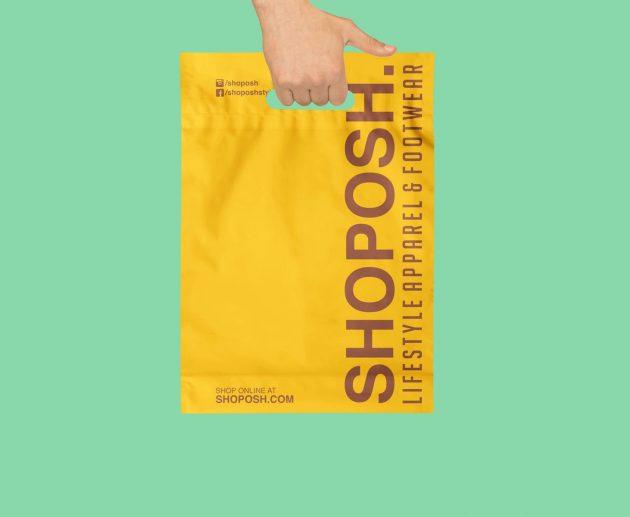 SHOPOSH