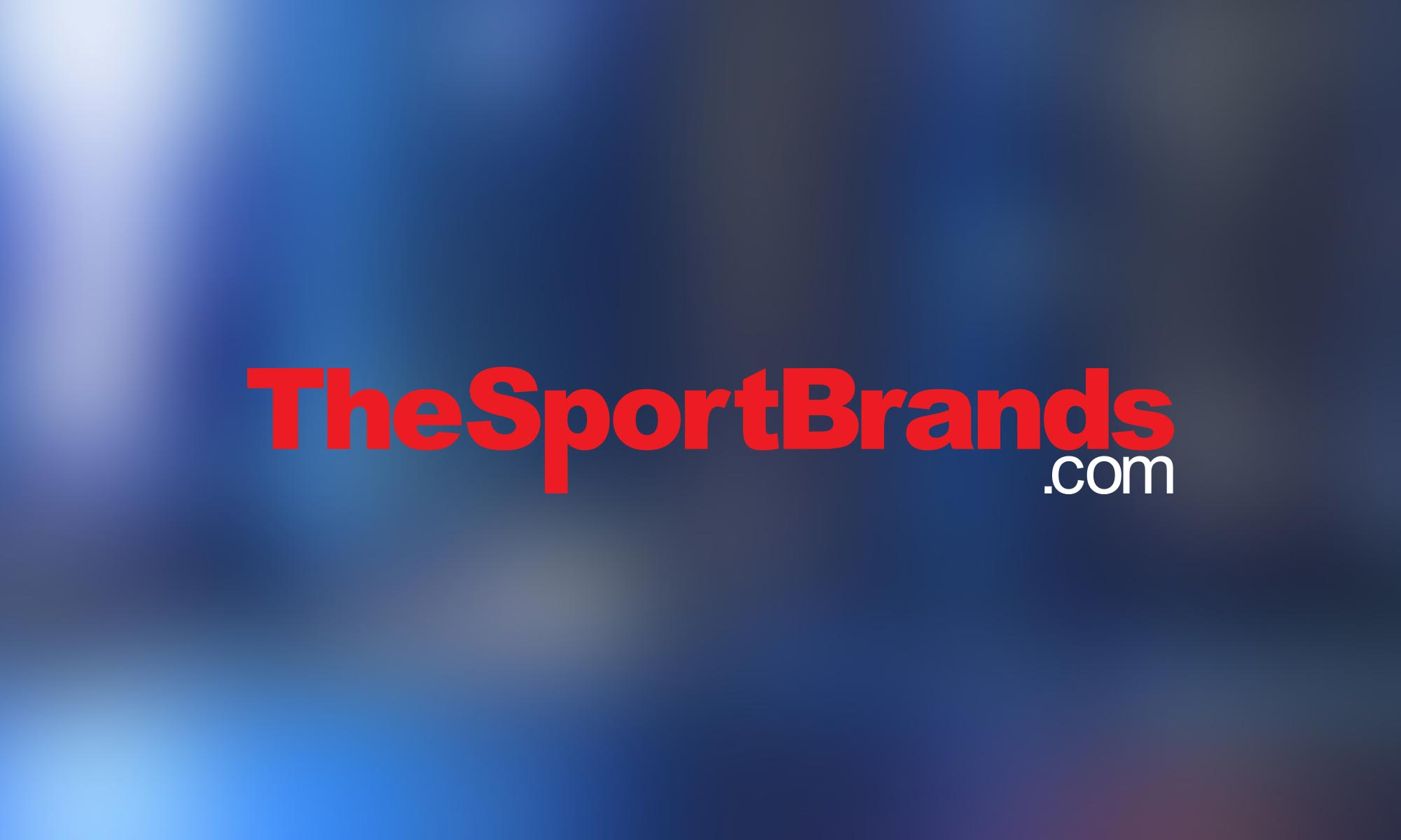 https://www.atelierzoz.com/wp-content/uploads/2020/03/works_the-sport-brands-1.jpg