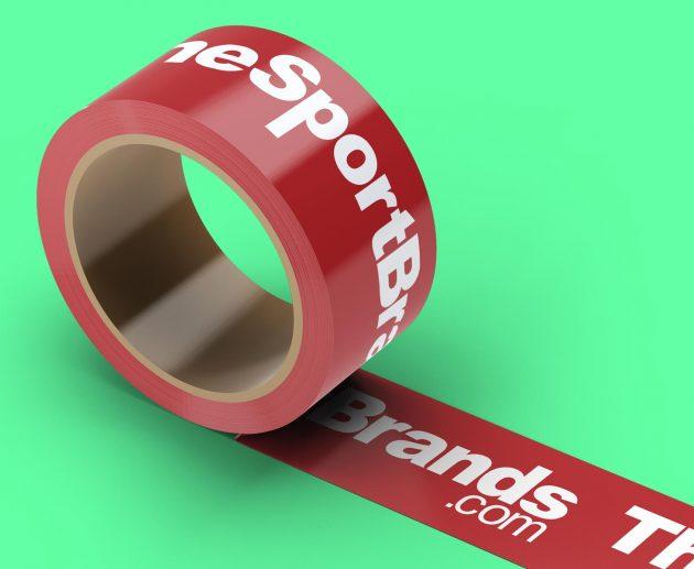 TheSportBrands.com