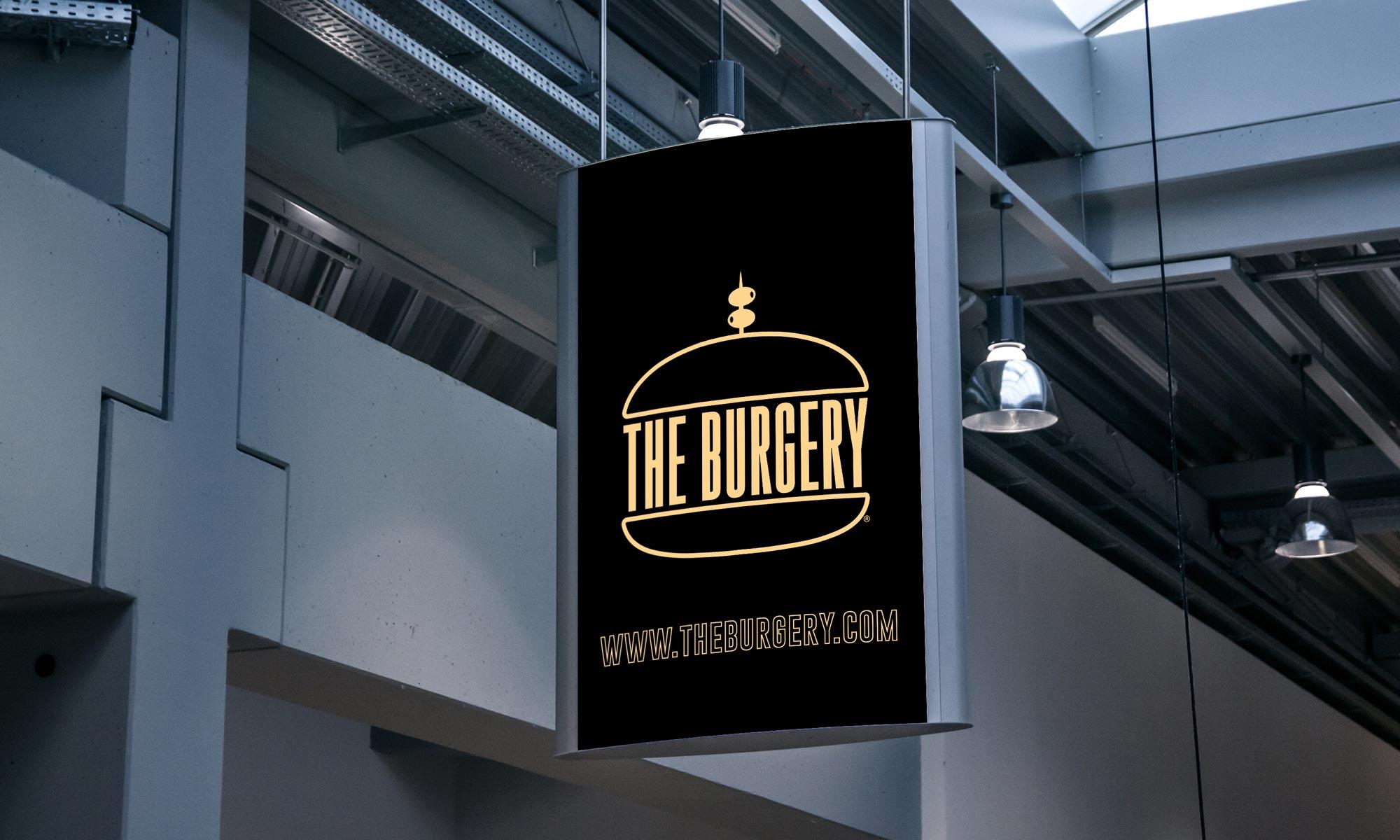 https://www.atelierzoz.com/wp-content/uploads/2020/03/works_theburgery-1.jpg