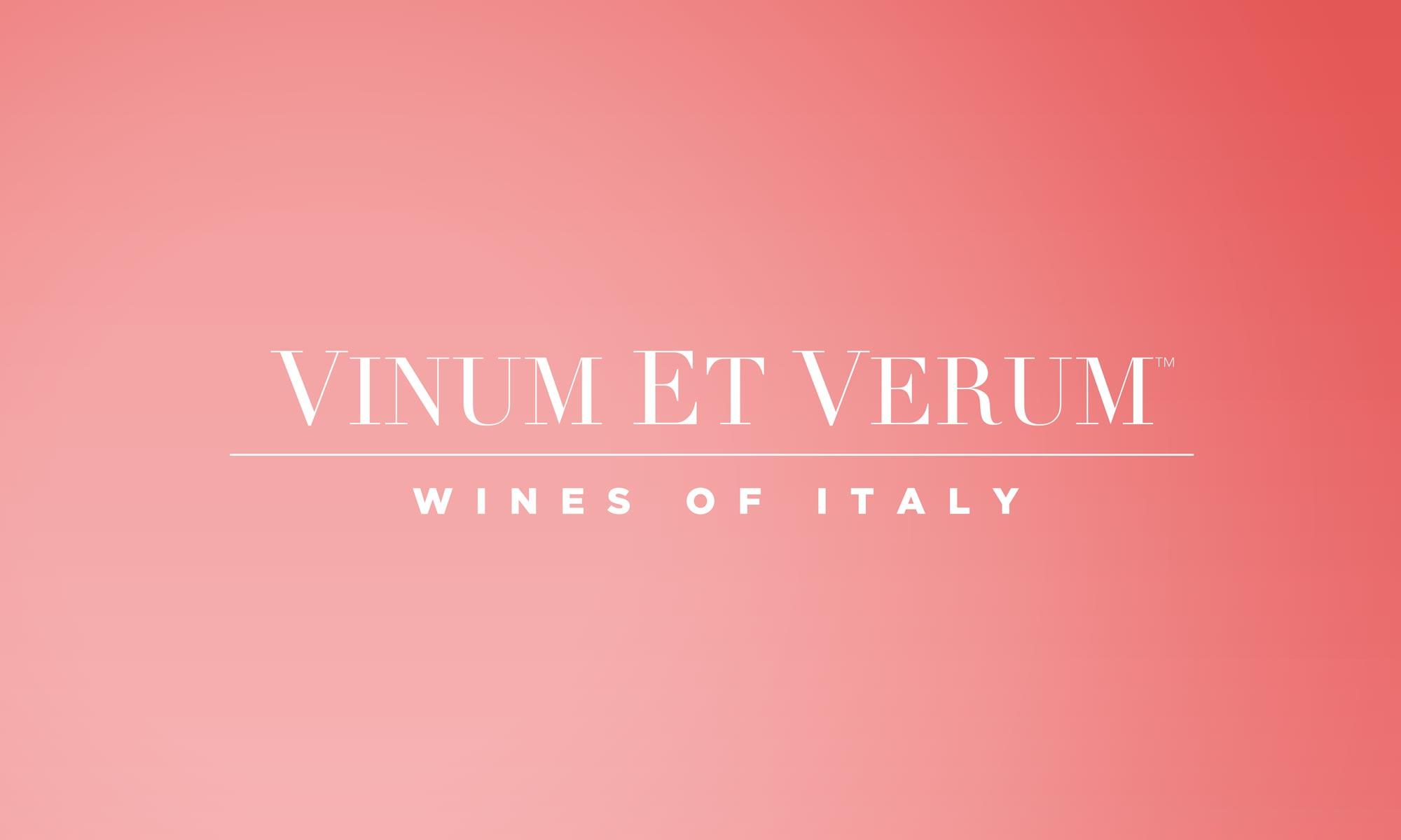 https://www.atelierzoz.com/wp-content/uploads/2020/03/works_vinum-et-verum-1.jpg
