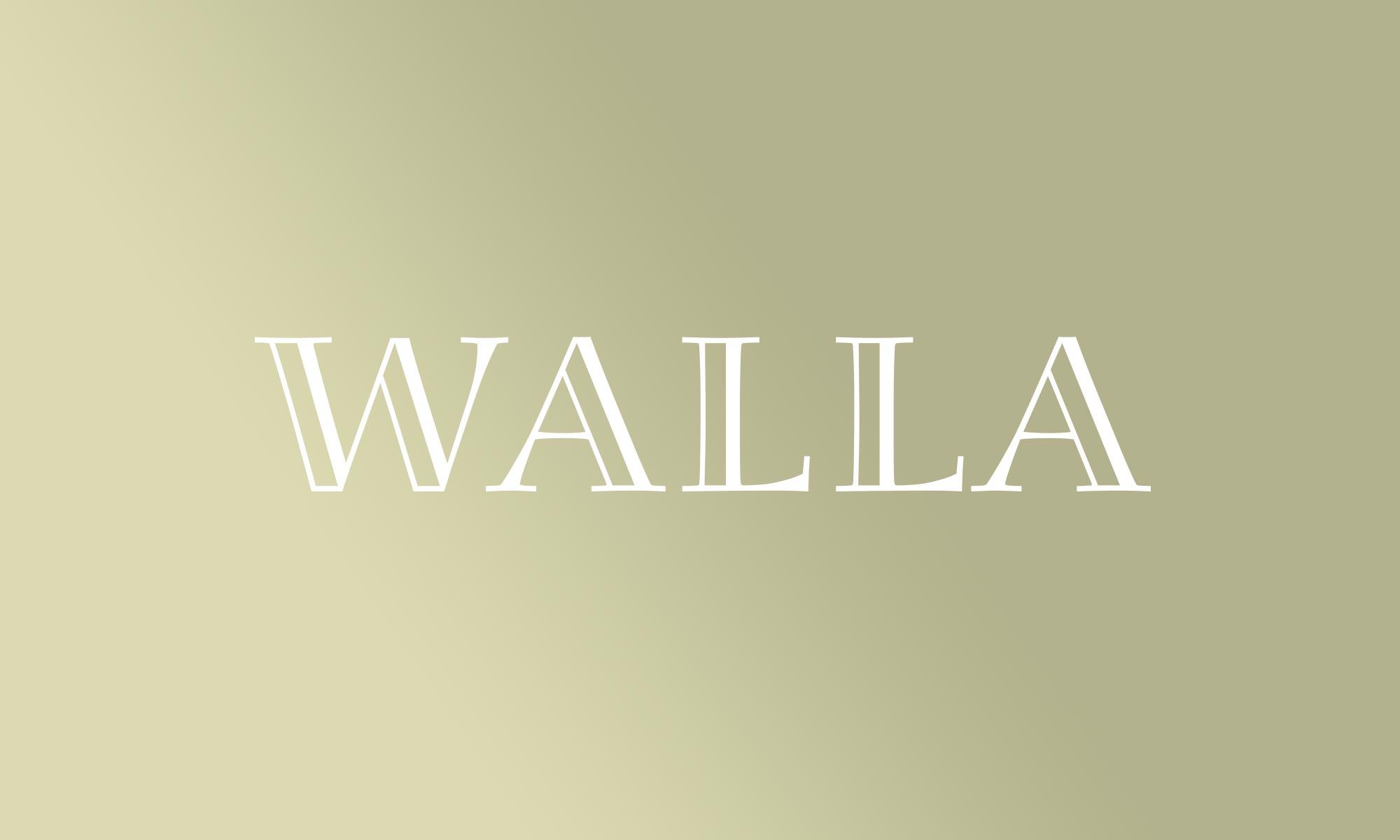https://www.atelierzoz.com/wp-content/uploads/2020/03/works_walla-1.jpg