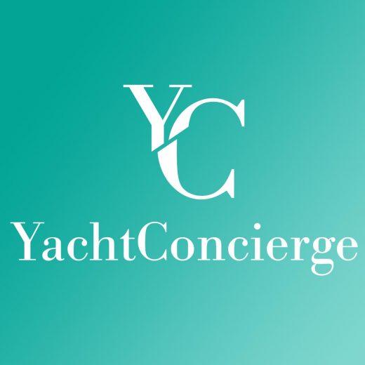 Yacht Concierge