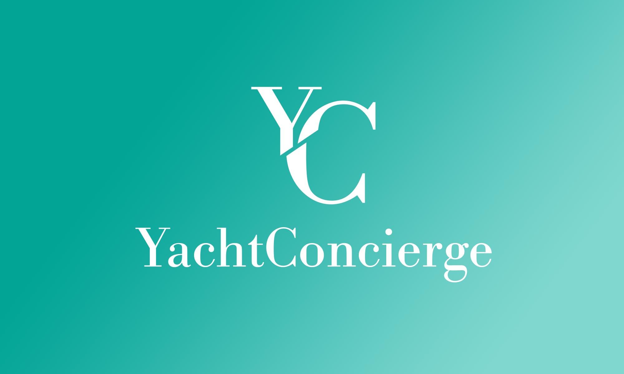 yacht-concierge