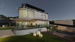 atelierzoz studio architecture design villa limassol cyprsu meadowview