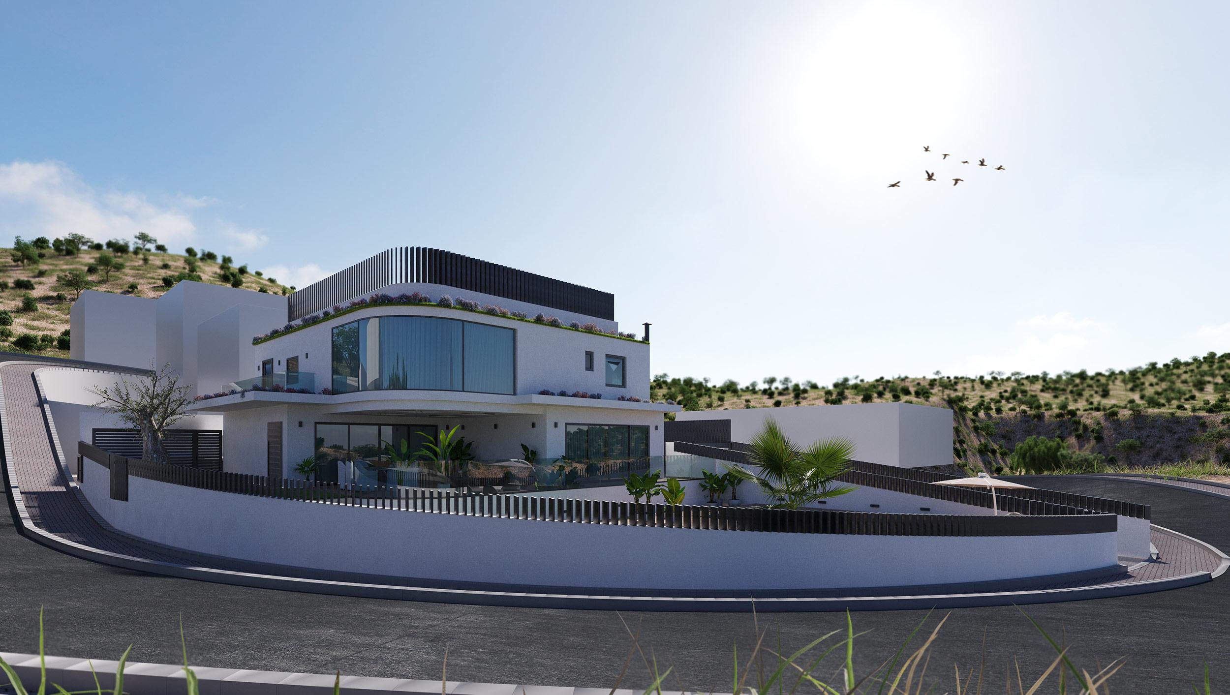 https://www.atelierzoz.com/wp-content/uploads/2020/12/atelierzoz-meadowview-villa-2.jpg