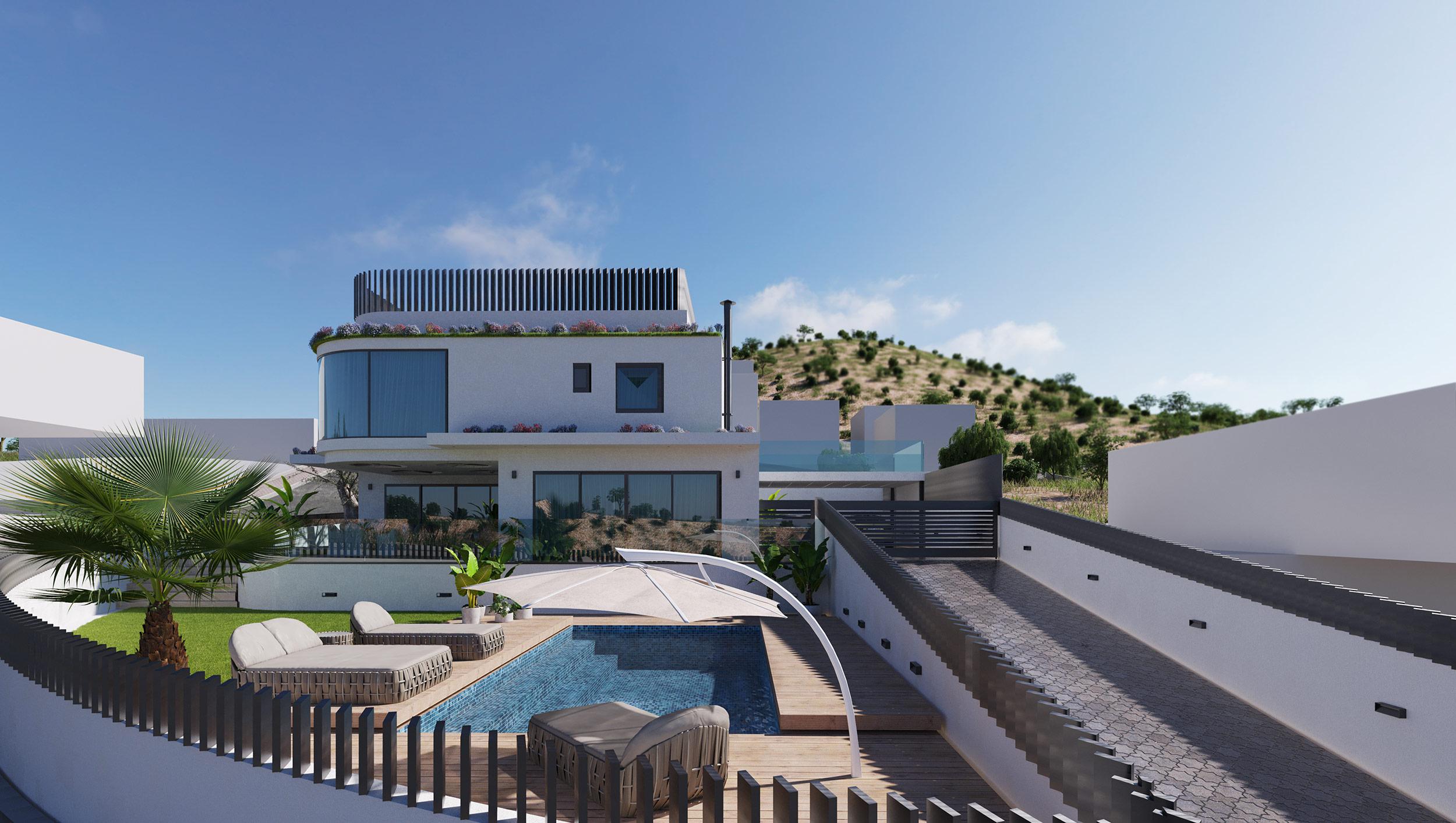 https://www.atelierzoz.com/wp-content/uploads/2020/12/atelierzoz-meadowview-villa-3.jpg