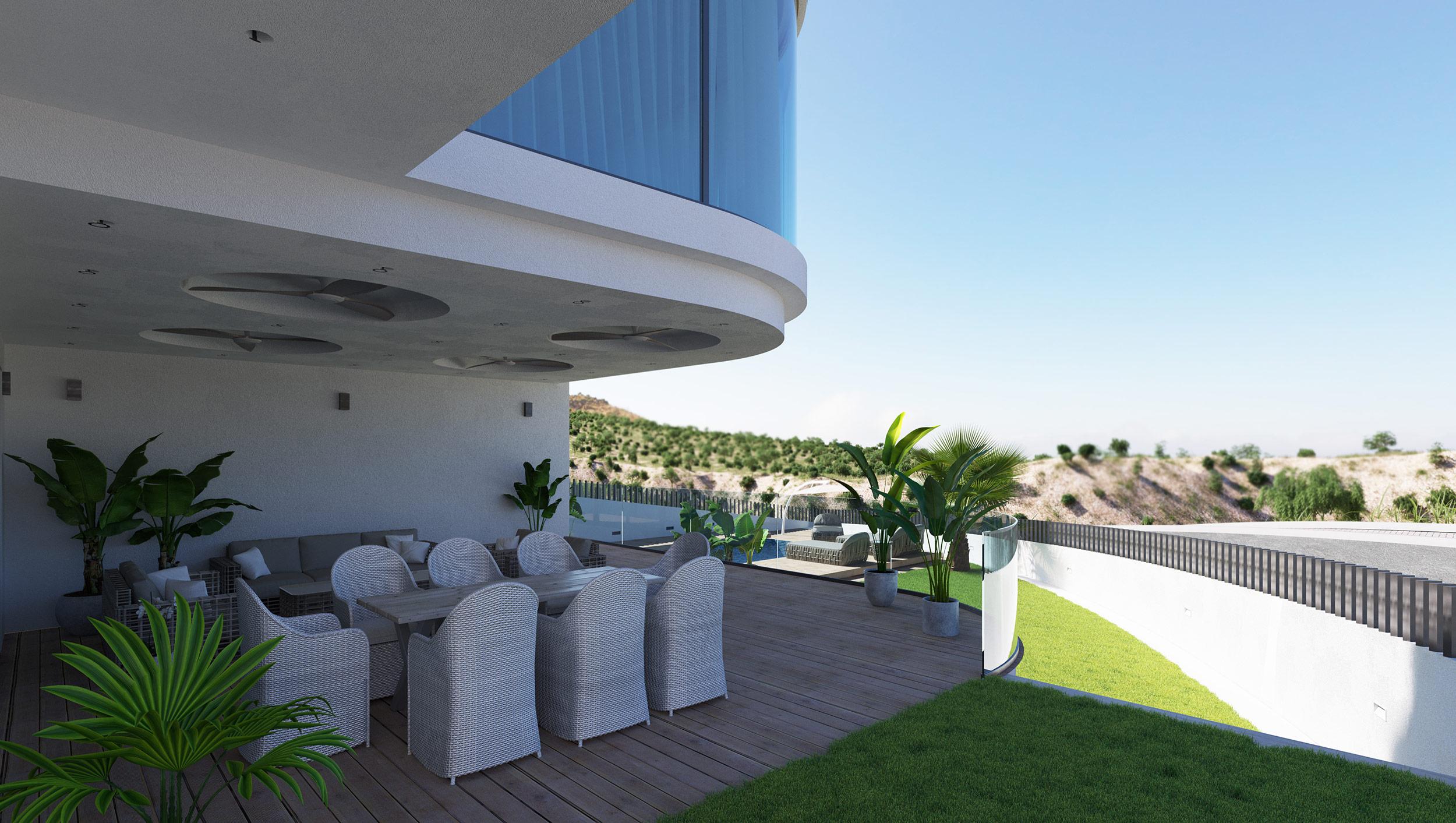 https://www.atelierzoz.com/wp-content/uploads/2020/12/atelierzoz-meadowview-villa-5.jpg