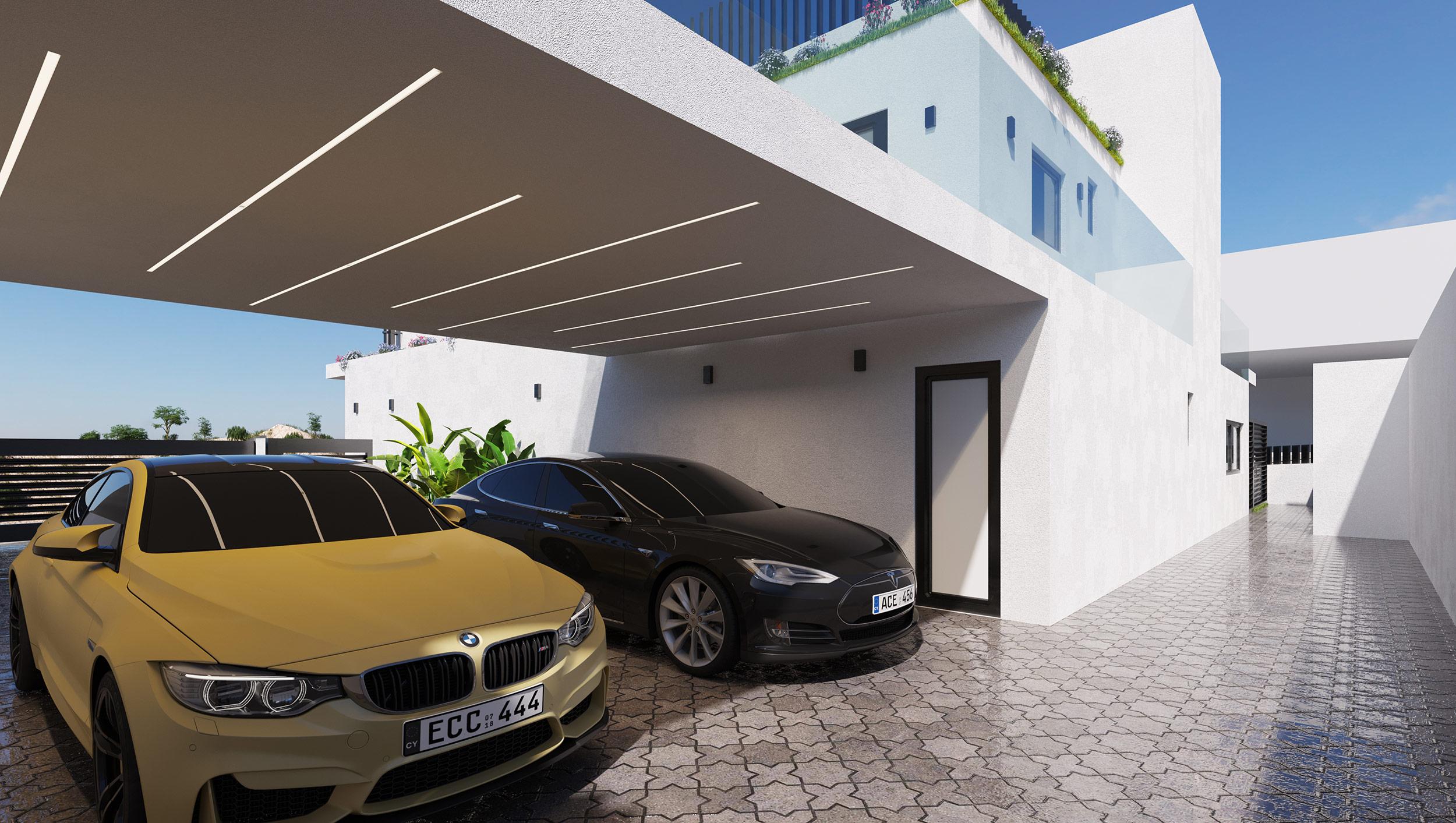 https://www.atelierzoz.com/wp-content/uploads/2020/12/atelierzoz-meadowview-villa-7.jpg