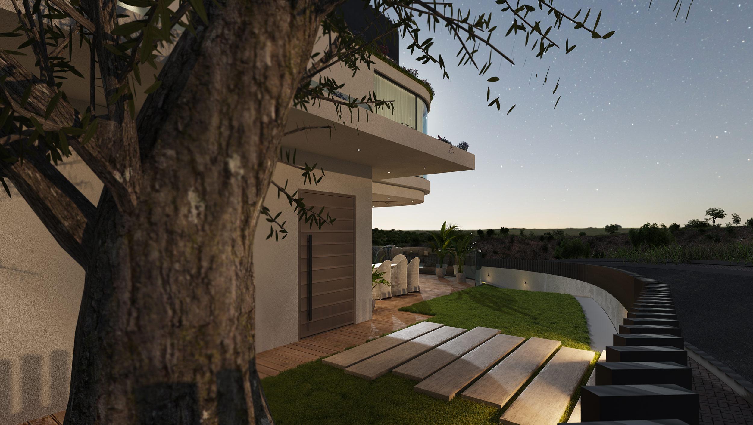 https://www.atelierzoz.com/wp-content/uploads/2020/12/atelierzoz-meadowview-villa-8.jpg